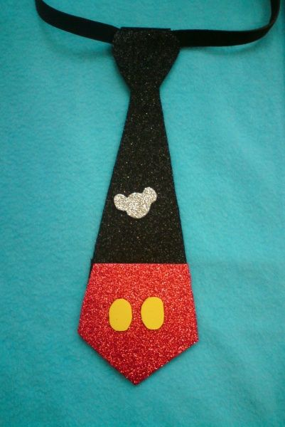 corbata mickey.jpg (401×600)