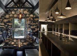farmhouse interiors napa - Yahoo Image Search Results