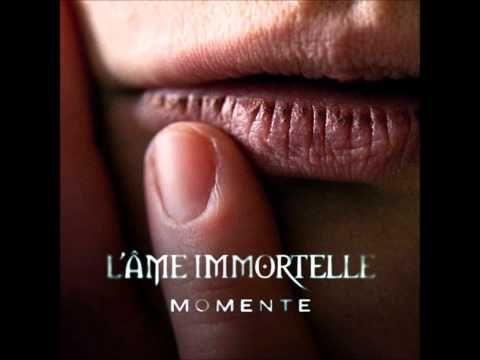 L´Âme Immortelle - Demon Be Gone - YouTube