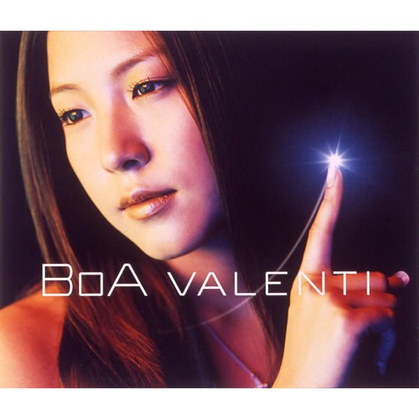 "#Lyrics to 🎤""Beside You - Bokuwoyobukoe -"" - BoA @musixmatch mxmt.ch/t/15530578"