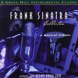 Frank Sinatra Collection: A Musical Tribute [CD]