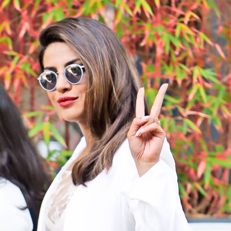 30 Best Priyanka Chopra Images On Pinterest  Bollywood -5036