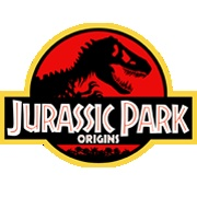 """Jurassic Park: Origins -- a non-profit, fan-made, short-film project that will be a prequel to the original """"Jurassic Park"""" movie released in 1993."""