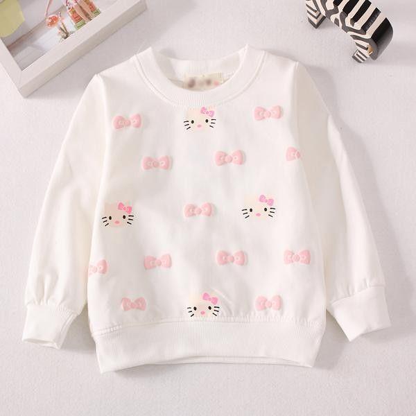 422 Best Newborn Baby Girl Clothes Images On Pinterest Newborn