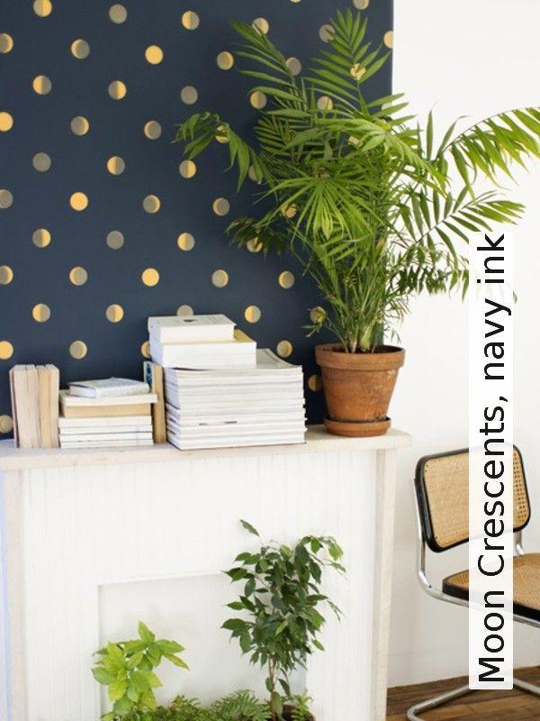 158 besten Tapeten Bilder auf Pinterest Tapeten, Wohn