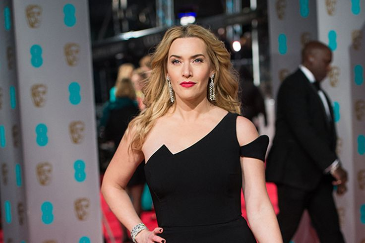 Kate Winslet's best fashion moments   .canadianliving.com