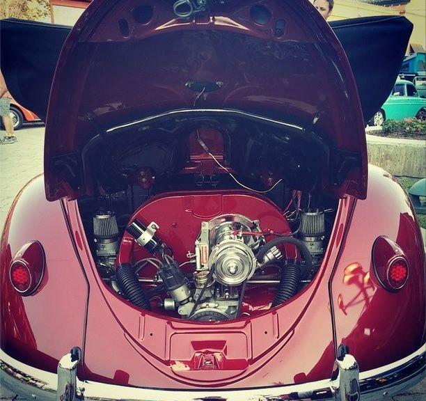 35 Best Utah VW Car Shows Images On Pinterest