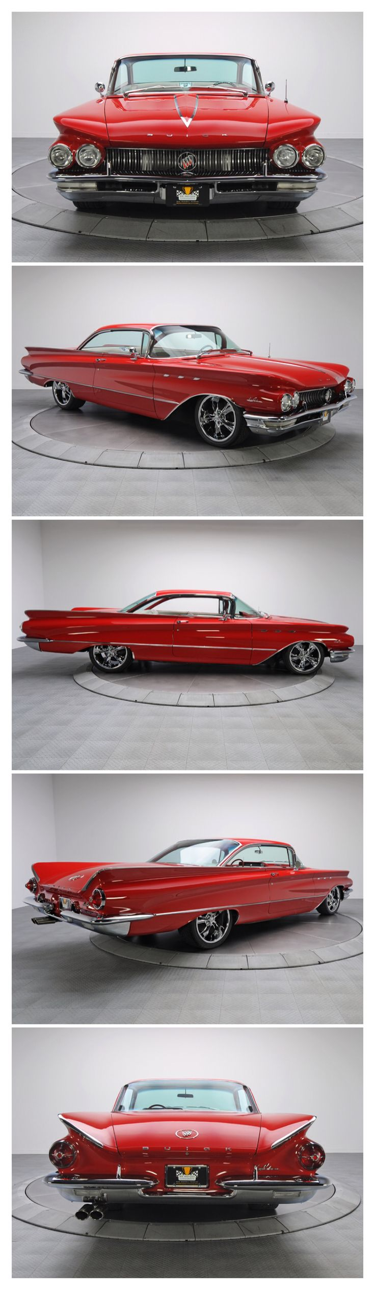 1960 #Buick Lesabre #Classic #Car #QuirkyRides #coupon code nicesup123 gets 25% off at  Provestra.com Skinception.com
