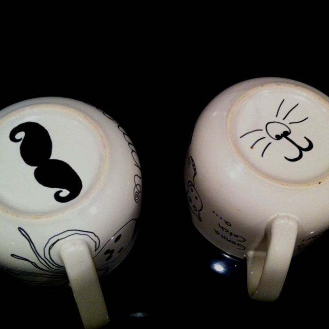 18 best moving away gifts images on pinterest hand made gifts really big white mugs decorated with sharpie bake at 350 for 30 min christmas recipessharpiejarsbottlesdiy solutioingenieria Choice Image