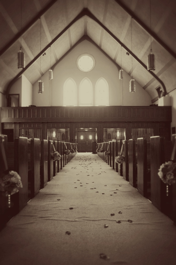 Catholic church in Taylor, TX