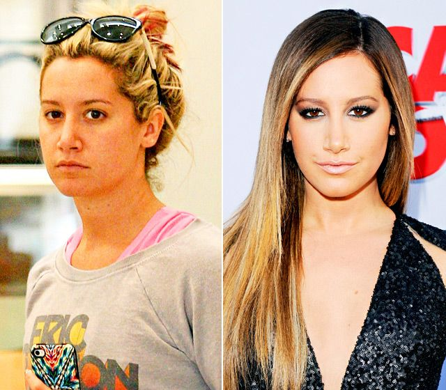 Ashley Tisdale News | Celebrity Gossip - Celebrity News ...