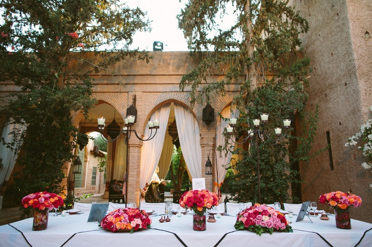 12 best intimate and romantic wedding venues images on for Best intimate wedding venues