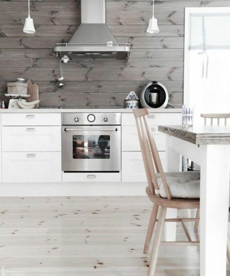 37 besten Rangement de cuisine Bilder auf Pinterest   Küchenschrank ...