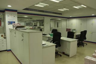 Info Directory B2B – Providing info on Modular Office Furniture, Modular Office Furniture Systems Manufacturers, Suppliers, Wholesalers, Dealers and Exporters,  Modern Modular Office Furnitures Manufacturer, Modular Office Workstations, Modular Cubicles.