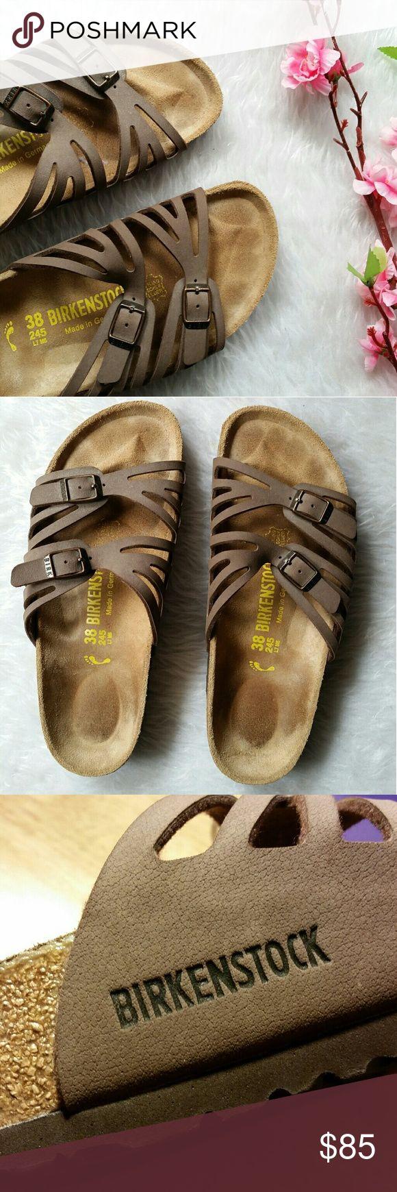 Best 25 Birkenstock Sandals Ideas On Pinterest