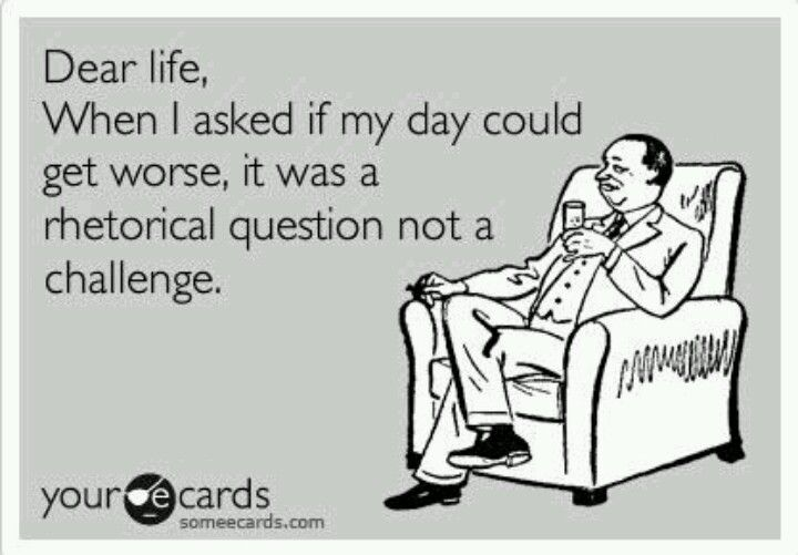 Sarcastic E Cards About Work | sarcastic ecards