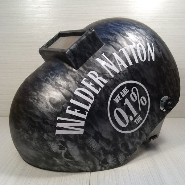 17 Best Images About Welder Nation On Pinterest Helmet