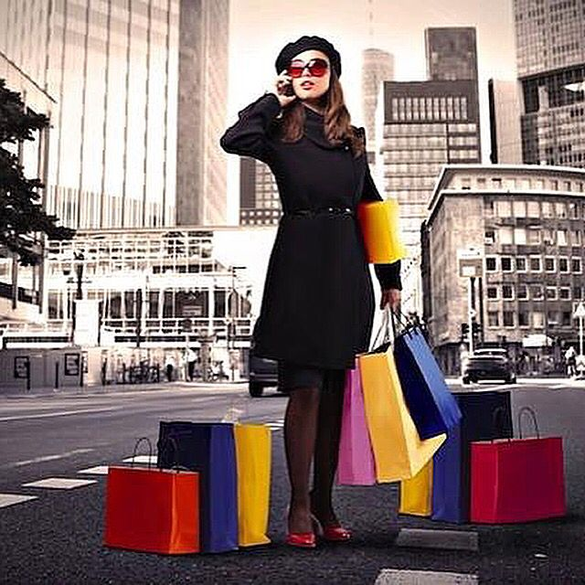 New Year's #Sales bring big deals... #Discounts range from 40% to 70% off already discounted prices!