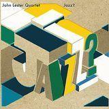 Jazz [CD], 20102180