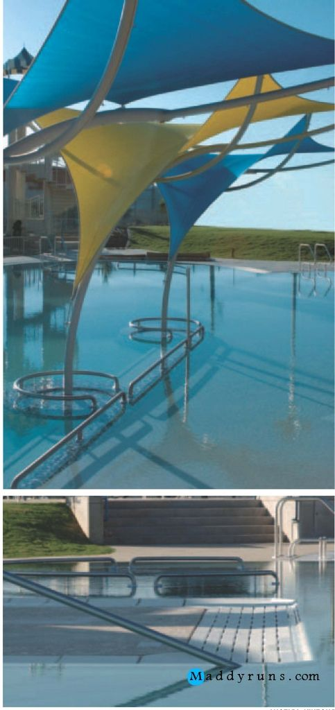 Swimming Pool Systems : Ideas about above ground pool pumps on pinterest