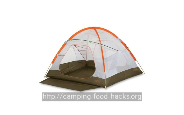 camping tips for couples - camping beach couple.camping places website 6335076343