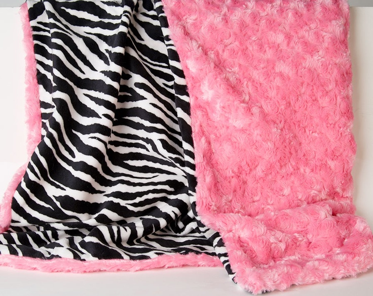 11 best fuzzy blankets images on Pinterest