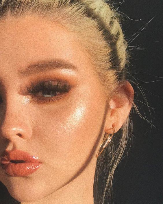 Maquiagem até R$50 – um montão de opções de makes baratinhas para comprar online