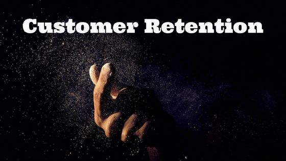 It costs more to acquire a new customer than keep an existing customer. Read more to learn how to Increase Customer Retention Rates.