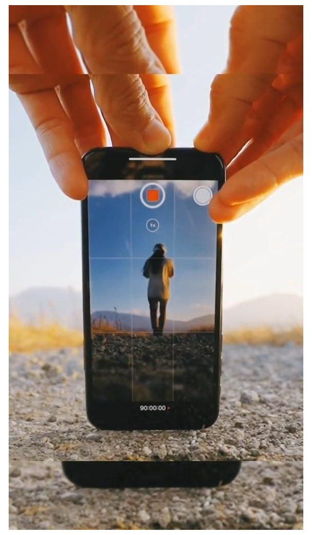 Creative Product Photography In Tiktok Youtube Instagram Cameras For Photography And Video Grunge Photography Creative Photography Photography Editing