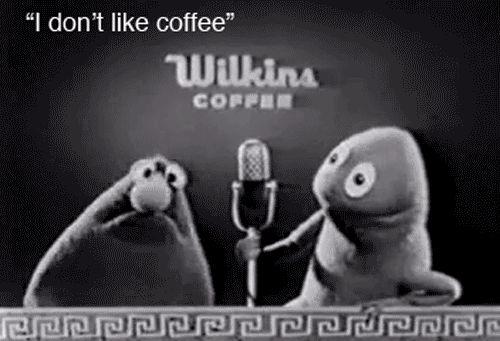 Carissimi buongiorno, un caffè e poi subito a riempire il nulla cosmico di carte inutili!