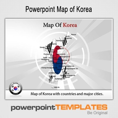PowerPoint Map Templates http://www.templatesforpowerpoint.com/