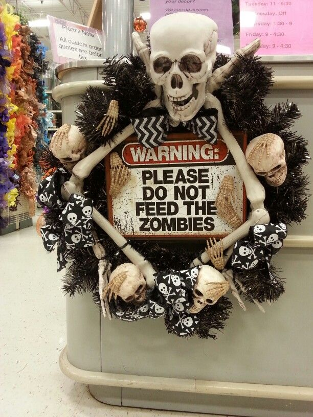 halloween michaels by julia nutu - Halloween Michaels