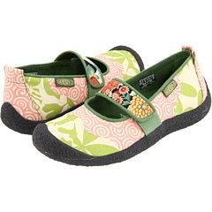 Apparently my foot needs to either go up or down half a size if I want these : /