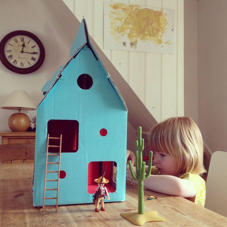 barbie dream house instructions 2012