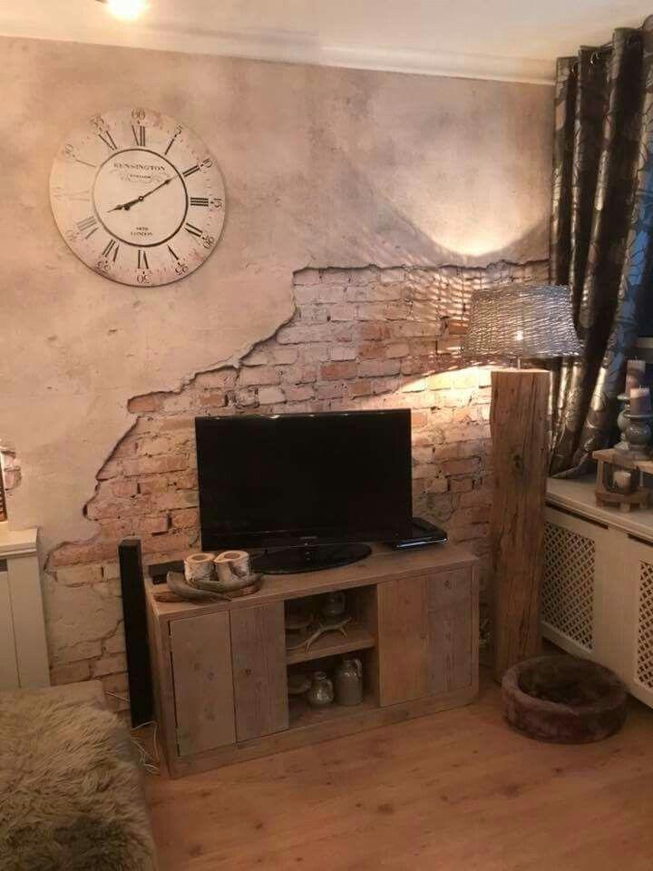 18 best Landleven interieur images on Pinterest | Cottage kitchens ...