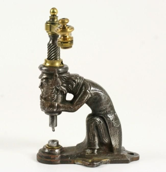 96 Best Images About Antique Hand Tools On Pinterest