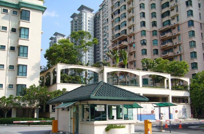 sang suria - sang suria sentul for sales RM 695000!!! 1164sf sang suria sentul for sales RM 695000!!! 1164sf sang suria sentul for sales RM 695000!!! 1164sf high floor with good airflow; quiet; beautiful view; overlooking the green; potential for future capital appreciation; easy access to public transport; 10 minutes drive to KL city centre and major highways; close proximity to a shopping complex and schools. kindly call Andy Chai 014-3301302 to arrange for viewing Furnitu