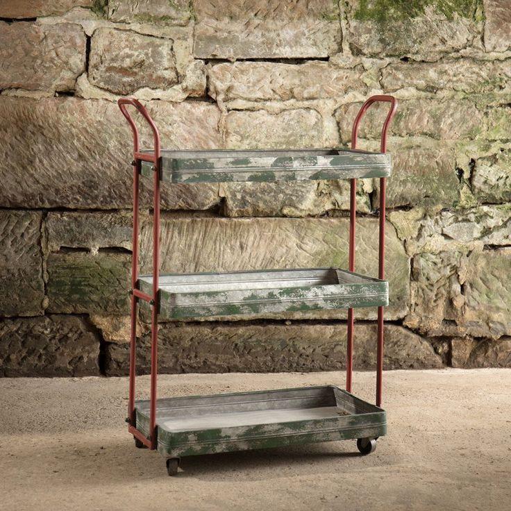 25 Best Ideas About Kitchen Storage Cart On Pinterest Ikea Hack Kitchen Kitchen Carts And