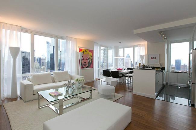 New York City Rental Apartments Upper West Side Upper West Side