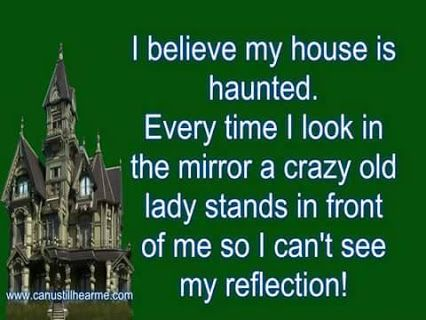 Funny Confession | Funny Pictures, Quotes, Pics, Photos, Images