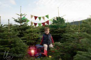 glencullen-christmas-tree-farm-dublin-christmas-experience-child-and-family-photography-1