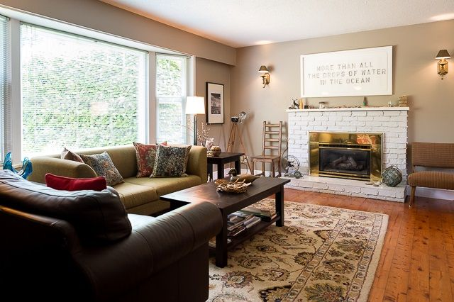 What do you think about this 3 bed house at 855 55a Street Delta I found on http://www.Lilypad.ca for $1,250,000?