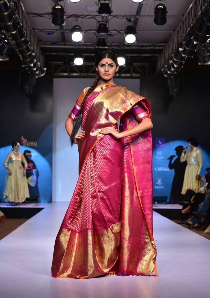 gorgeous Gaurang