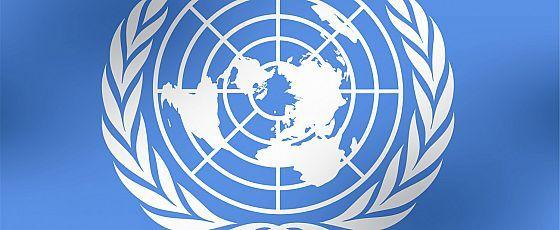 Home - Alleanza Italiana per lo Sviluppo Sostenibile