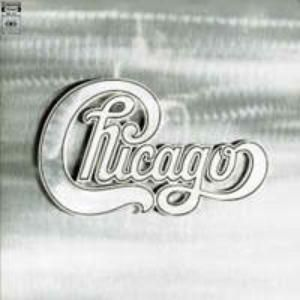 One of my all time favorite bands. My older brother gave me my very 1st Chicago Albums. And it was Love at first Chord! Chicago 70s - Music-
