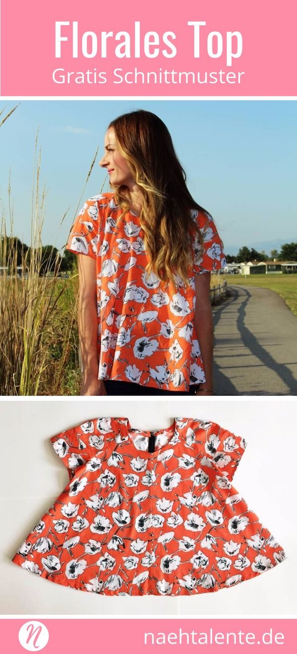 2141 best Schnittmuster images on Pinterest | Bag patterns, Craft ...