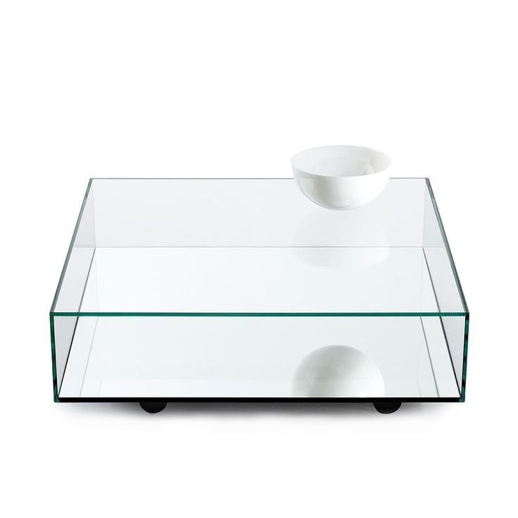 953 Best Modern Coffee Tables Images On Pinterest