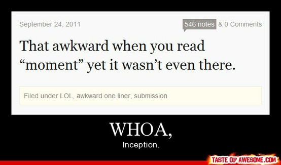 Awkward momentFunny Things, Funny Moments, Awkward Moments, Laugh, Whoa, Funny Pictures, Reading Moments, Demotivational Posters, Funny Stuff