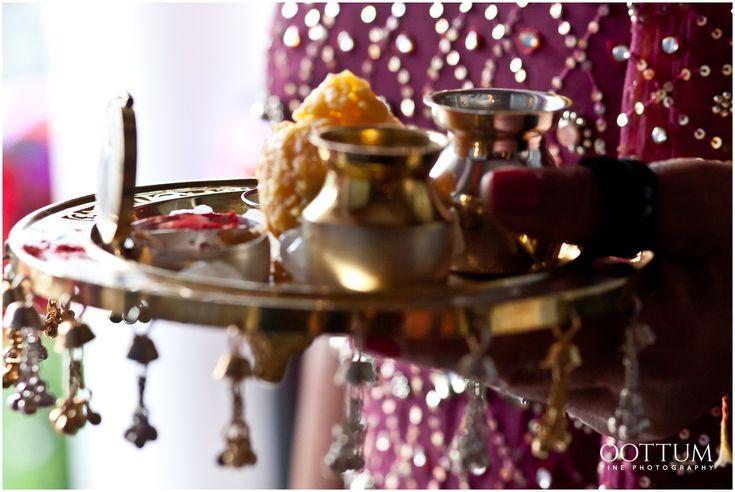 OOTTUM Fine Photography Nisha Saanth Banna Shoot Shoot, Your Celebrations, Brampton, Toronto, Nisha, Pithi, Your Celebrations, Details.