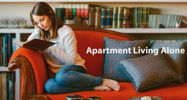 【不動産選び】一人暮らしをはじめる時に部屋探しに失敗しないための 25のチェックリスト